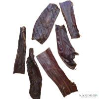 Beef Snack - Rinderdörrfleisch 15cm 500g