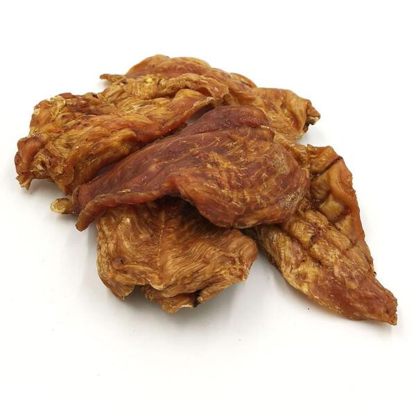 Crispy Chicken - Hühnerbrustfilet
