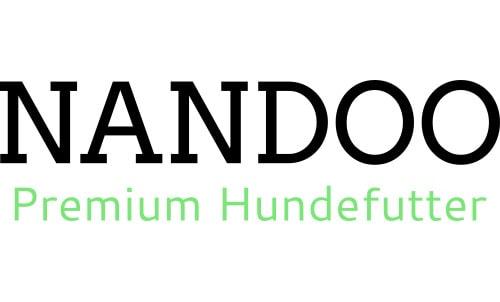 Nandoo Shop